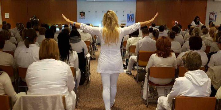 Húsvéti meditáció